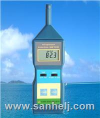 SL-5826聲級計(噪音計) SL-5826