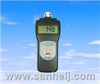 蘭泰MC-7825F泡沫材料水分儀 MC-7825F