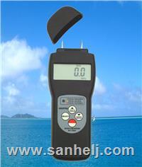 兰泰MC-7825P多功能水份仪 MC-7825P