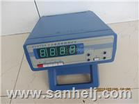 ZY9733-3小电流电阻测试仪 ZY9733-3