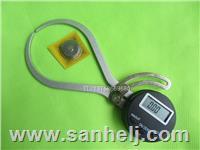 电子外卡规 0-150
