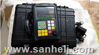超声波探伤仪leeb520 leeb520