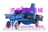 饲料铡草机,玉米秸秆铡草机,牧草铡草机,牛羊铡草机械