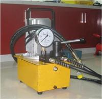 双回路电动泵DYB-700AB DYB-700AB