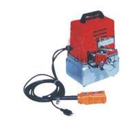 台湾进口双回路电动液压泵CTE-25AD CTE-25AD