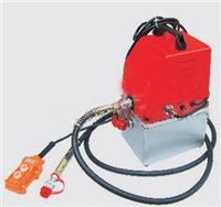 超高压液压泵浦ZCB-63-2 ZCB-63-2