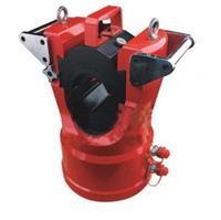 大吨位液压钳CO-200S CO-200S