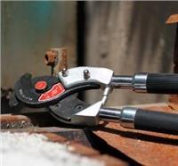 机械式线缆剪XLJ-S-240 XLJ-S-240