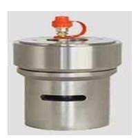 SLTA液压螺栓拉伸器 SLTA
