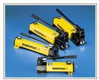 P系列轻型手动泵 P系列