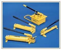 P系列钢制手动泵 P系列