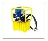 超高压电动泵站 超高压电动泵站