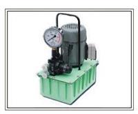 手提电动泵 手提电动泵