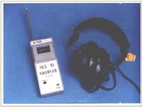 机械故障听诊器 机械故障听诊器