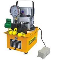 ZCB-63-3电动液压泵 ZCB-63-3