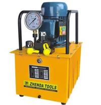 ZCB-700-2电动液压泵 ZCB-700-2