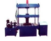 液压机(油压机)  液压机(油压机)