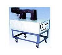 BGJ-7.5-3电磁感应加热器 BGJ-7.5-3