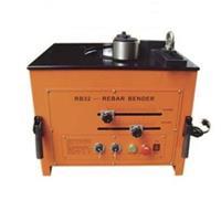 钢筋弯曲工具RB-32 RB-32
