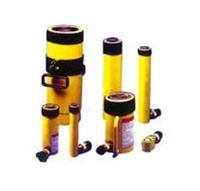 SM10-200单作用液压千斤顶 SM10-200