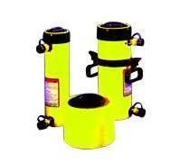 RRH302双作用中空型液压千斤顶 RRH302