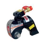 5MXLA驱动式液压扭矩扳手 5MXLA