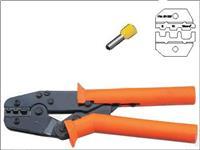 FSD-1510TX/SCX 超省力压线钳 FSD-1510TX/SCX