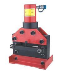 手动切排机,油压切断工具CWC-150 CWC-150