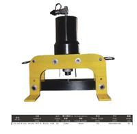 CH-100液压分离式铜排、铝排弯曲工具 CH-100