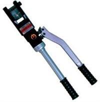 整体式电缆液压钳 SMK
