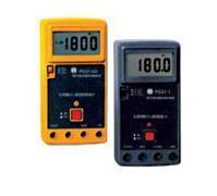 SM2500-3数字兆欧表 SM2500-3