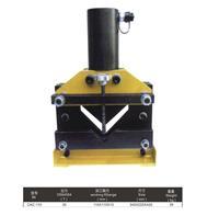 CAC-10液压母线压花机 CAC-110