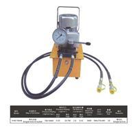 HHB-700AB液压电动泵 HHB-700AB