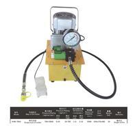 HHB-700A液压电动泵 HHB-700A