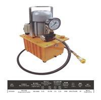 DYB-63A液压电动泵 DYB-63A
