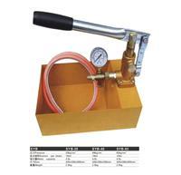 SYB电动试压泵 SYB