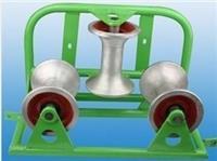 尼龙转角滑轮/地缆放线轮,地面放线滑车,电缆放线轮,地面放线滑轮 尼龙转角滑轮/地缆放线轮,地面放线滑车,电缆放线轮,地面放线滑轮
