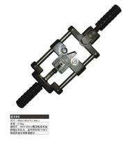 BX90电缆剥皮器 BX90