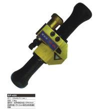 BP-400电缆剥皮器 BP-400