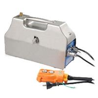 HP-700液压泵浦 HP-700