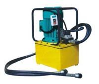 液压电动泵ZCB6-5-AB ZCB6-5-AB