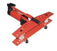 液压弯管机SWG-2A/3B/4D 液压弯管机SWG-2A/3B/4D