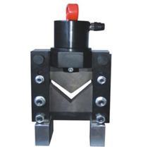 CAC-75油压式角钢切断工具 CAC-75