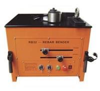 电动液压钢筋弯曲机RB-32 RB-32