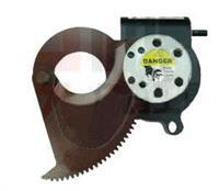 DDQ60型充电式切刀 DDQ60