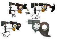 DDQ55A型插电式切刀 DDQ55A