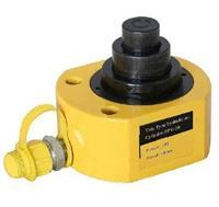 RMC-L液压千斤顶,超薄液压千斤顶,多节液压千斤顶 RMC-L
