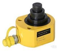 RMC-301L 多节薄型液压千斤顶 RMC-301L