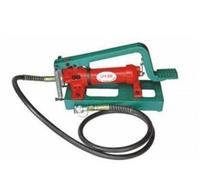 脚踩式油压泵,电动泵CFP-800-1 CFP-800-1