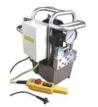 PEA4-12-380 液压扳手专用泵 PEA4-12-380